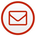 Wmail: voor Gmail