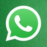 Hoe moet je 'laatst gezien' uitzetten in Whatsapp?