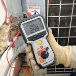 Electrician instalatii electrice interioare