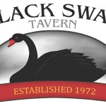 Black Swan Tavern Open Mic Toronto