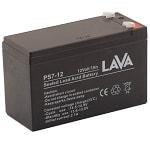 LaVa PS7