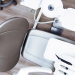 Dental Implant Care Tips
