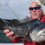 Cape Cod Deep Sea Fishing Charters