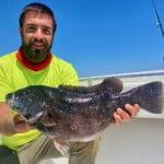 Cape Cod Blackfish Charters