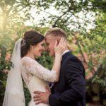 フランスの結婚式とは?挙式、披露宴について徹底解説