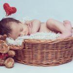 【フランスで出産】怒涛の産後訪問に備えるために家族で話し合っておくべき3つのこと
