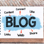 アラフィフWordPressブログ