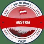 Ridestore Award Logo Home