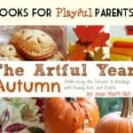 Must-Read Books for Playful Parents