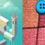 Best Geometry Apps for Kids