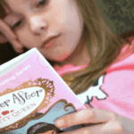 How Reading Easy Books Benefits Your Child