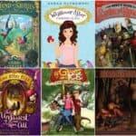 12 Favorite Fairy Tale Mashups