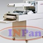 Trinchadora Mini INPAN hornos y maquinas para panaderias