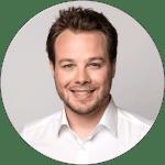 Julius Kröger Inhaber julius-media.de