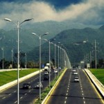 Find properties in Islamabad