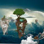 Az álmok üzenete 9. Akvárium, Álarc, Albánia, Alamizsna Minden Nap Alap