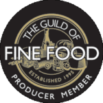 Guild Producer Member