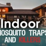Indoor Mosquito Traps: The Best Mosquito Killers for Your Home