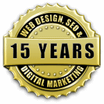 Professional web design: Newport, Bristol, Cardiff web design, development & SEO since 2005