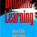 Dynamic Learning Robert Dilts Todd Epstein