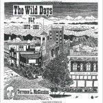 The Wild Days NLP