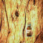 Holz Klassisch Parfumöl