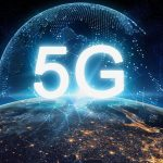 Vision of 5G Technology That Puts 4G to Background
