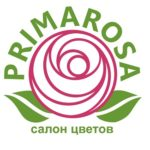 primarosa logo 3 kopija 150x150 - 15 белых роз