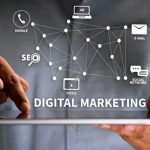Estrategias de Marketing Digital Implementadas