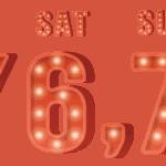 RAKUNE創業祭と新価格について
