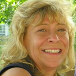 Photo of Owner, Tina Dubois