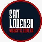 SLA Club San Lorenzo