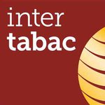 InterTabac_Logo_01_RGB_460