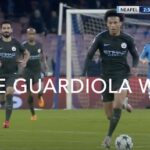 The Guardiola Way