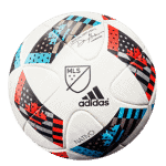 Real Salt Lake Tickets | Travel Packages