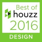 gI_124605_Best20of20Houzz20201620-20Green20Architect