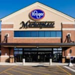 Take Official Kroger feedback Survey At www.krogerfeedback.com & Win $5000 Gift Card
