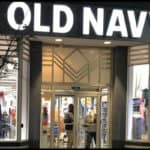 Take Old Navy Survey At www.survey.medallic.com – Win $10 gift card
