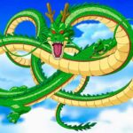 Dragon-Ball-Shenlong-Funko-Pop