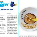 Quesa-Dory