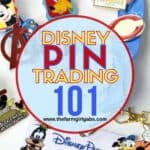 The Essential Guide To Disney Pin Trading 101