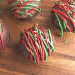 Hot Chocolate Bombs Recipe