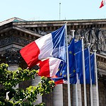 French Government approves to take preventive measures against COVID-19 Coronavirus