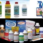 Pesticides - It's benefits and Bad Effects, History of pesticide, Classification of pesticides, Insecticides, Herbicides or Weedicides, Benefits and risks of pesticide application,Dirty dozen, Worldwide Situation of Pesticide Pollution,