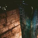 Стена Плача, Фонд Наследия Стены Плача