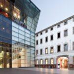 museos-barcelona-residencia