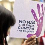 Recursos y compromiso para acabar con la violencia de género