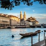 Grand Tour of Switzerland Part 2