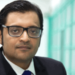 News Broadcasters Federation elects Arnab Goswami as governing board president