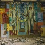 Tschernobyl Tour buchen, Reise nach Tschernobyl